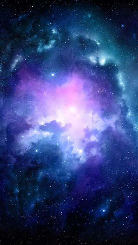 wallpaper galaxy e5 pink and blue galaxy awesome wallpapers pinterest