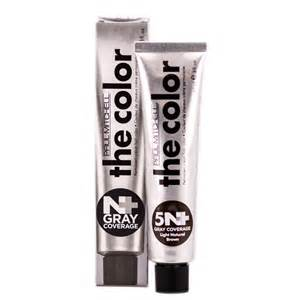 paul mitchell colors paul mitchell the color hair color paul mitchell