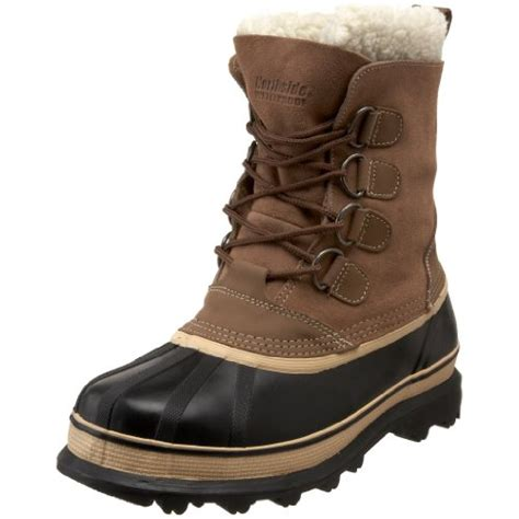 pack boots northside s back country waterproof pack boot