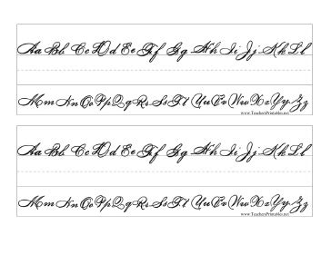 calligraphy ribbon banner labels printables pinterest tags calligraphy and desk tags on pinterest