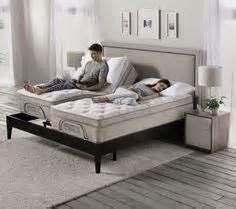 Sleep Number Bed Headboard Brackets Sleep Number Headboard And Footboard Brackets Sleep