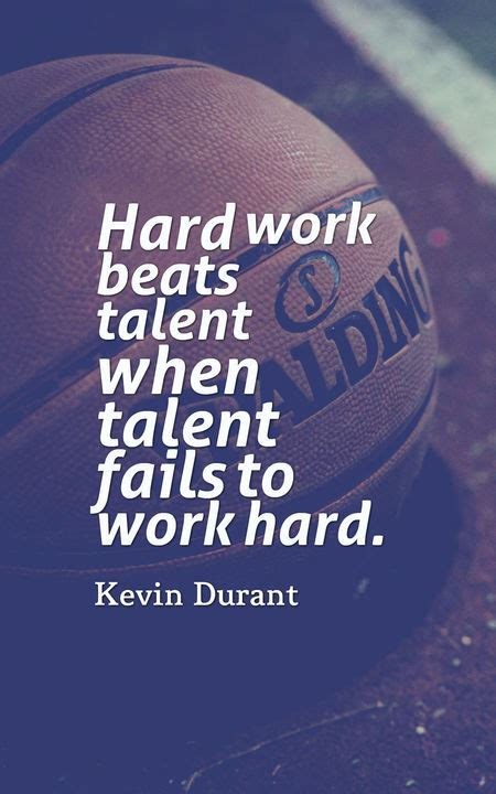 inspirational basketball quotes basketball inspirational quotes cool 501 awesome