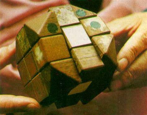 Mainan Kubus Rubik Magic Cube 3x3x3 Nob230 rubik 3x3x3 amie03