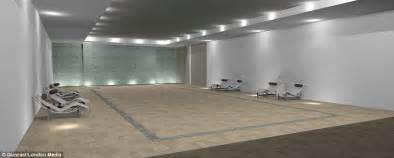 Design Tile Layout Online the amazing 163 500 000 swimming pools that transform into