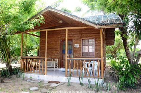 cottage house designs philippines philippine cottage house designs house interior