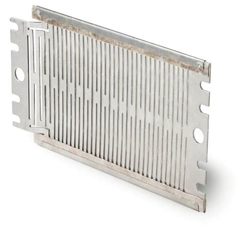 carbon plate resistors resistors for sale sa 28 images lot of 10 vintage allen bradley 1 2w watt 180k ohms carbon