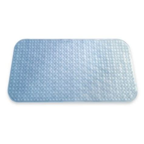 Bath Mats For Textured Tubs by Buy Bath Mat For Textured Tub From Bed Bath Beyond