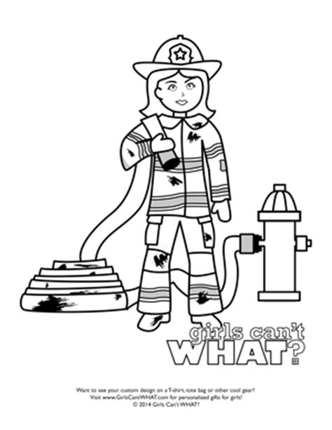 coloring pages vire girl coloring pages girls can t what