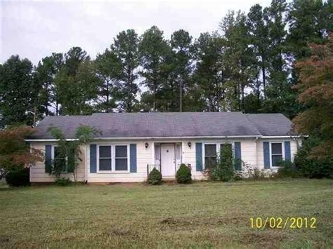 908 lucerne dr spartanburg sc 29302 foreclosed home