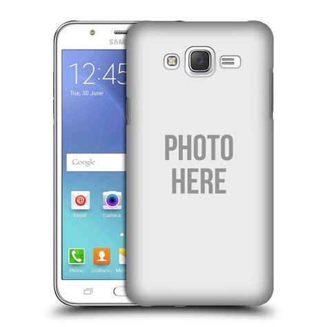 Casing Samsung J3 2015 Liverpool Fc Ynwa Custom Hardcase pouzdra obaly a kryty na mobil samsung galaxy j5 sm j500