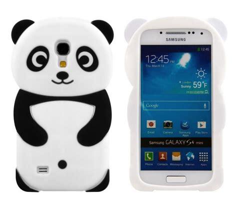 Iphone 7 3d Panda Softcase Silikon Soft Bumper Sarung Tpu free shipping 3d animal panda phone for
