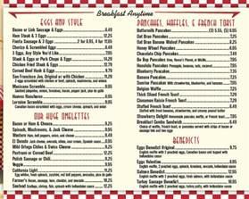 50s diner menu template 50s diner menu template www imgkid the image kid