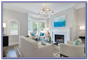 best light grey paint color best light grey paint colors painting home design