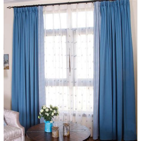 houndstooth curtains modern houndstooth solid noise reducing bedroom curtains
