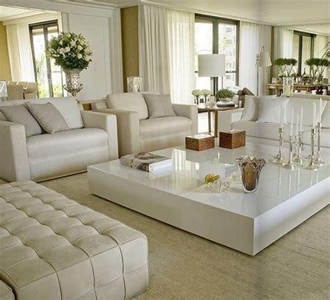 imagenes de salas blancas m 225 s de 25 ideas fant 225 sticas sobre salas blancas en