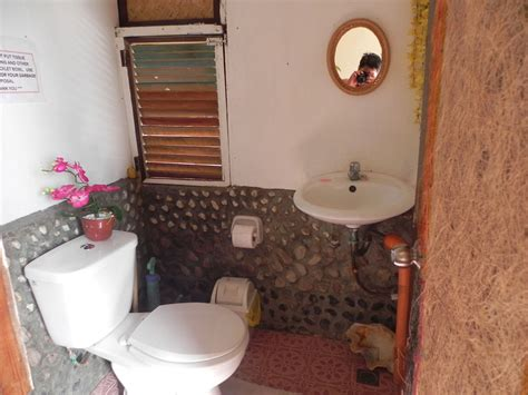 small bathroom design philippines splendid bathroom design ideas philippines small bathroom
