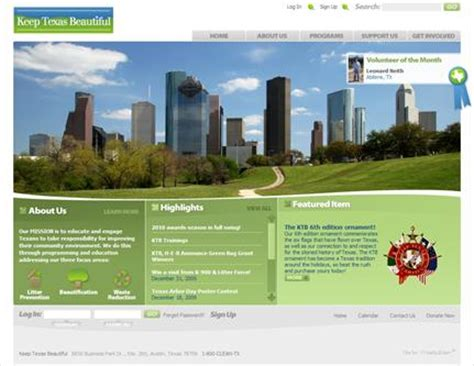 Wichita County Tax Office by Wichita Falls Tx Official Website Code Enforcement