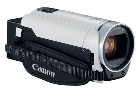 Jual Canon Vixia Hf R800 by Canon Hf R800 We Vixia Hf R800 Hd Camcorder White