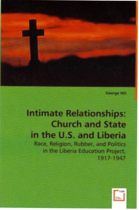 intimate relationships books george j hill lectures and publications