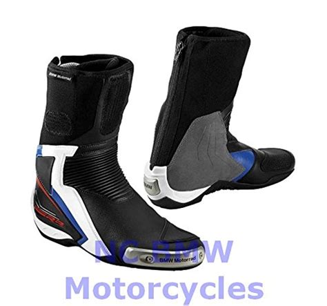 used motocross boots for sale bmw motorcycle boots 46 for sale only 3 left at 60