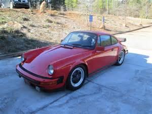 2001 Corvette Interior 1980 Porsche 911 Pictures Cargurus
