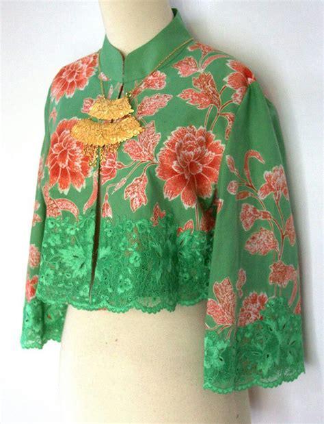 Dress Batik Songket Shanghai batik tenun kebaya batik tenun blazers shanghai and kebaya