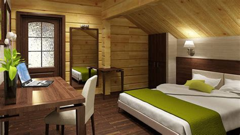 attic converted to bedroom 15 attic rooms converted into simple yet elegant bedrooms home design lover