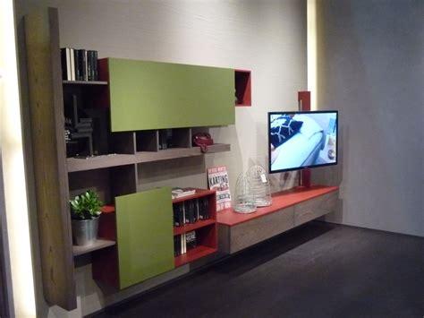 porta tv orientabili soggiorno moderno archives non mobili cucina