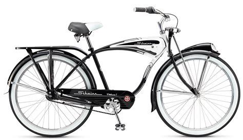 Schwinn Pavement City Bike Tire schwinn classic deluxe 7 bert s bikes fitness