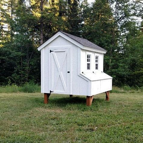 backyard chickens coop plans best 25 chicken coop plans ideas on pinterest