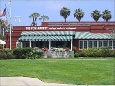 solana fish house solana ca california beaches