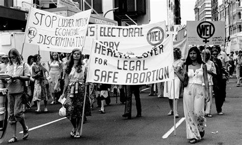 radical feminism feminist activism 301 moved permanently