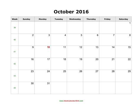 printable calendar october 2016 october 2016 calendar page 2017 printable calendar