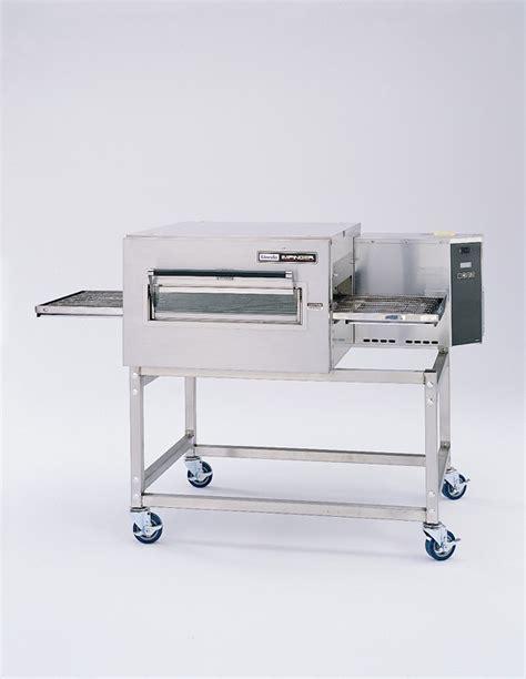 lincoln impinger ovens fastbake lincoln ovens