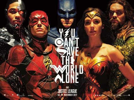 cineplex justice league empire cinemas film synopsis justice league