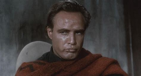 one eyed one eyed jacks 1961 di marlon brando recensione