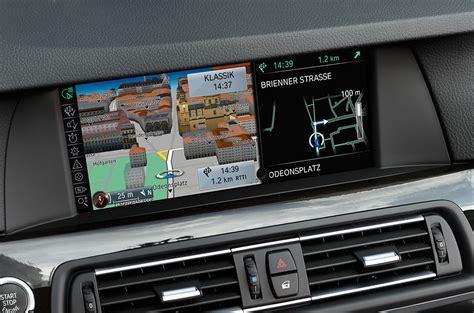 Navi F Rs Auto by Geklautes Bmw Navi Reist Deutschland Nach China