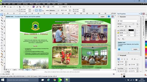 software pembuat brosur gratis 27 maret 2015 mahir aplikasi halaman 2