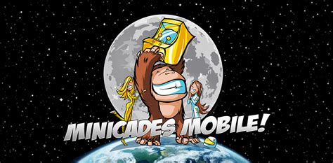 We re a game development studio based in melbourne australia