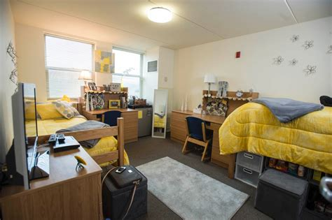 Siue Search Siue Housing 28 Images Cus Housing For Siue Students Usa Today College Woodland
