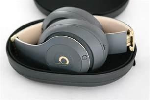 beats studio wireless colors beats studio3 wireless top beats headphone gets updated