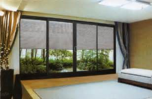 sliding glass door window treatment sliding glass door