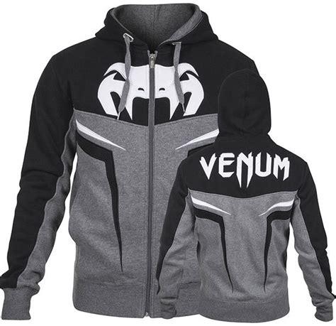 Venum Shockwave 3 T Shirt In Grey venum shockwave 3 0 hoodie