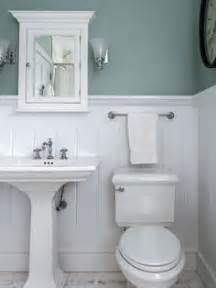 bathroom chair rail ideas bath design on bath remodel powder rooms and
