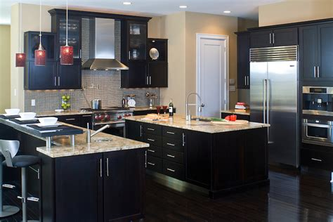 fitted kitchen cabinets fitted kitchen cabinets in lagos business to business