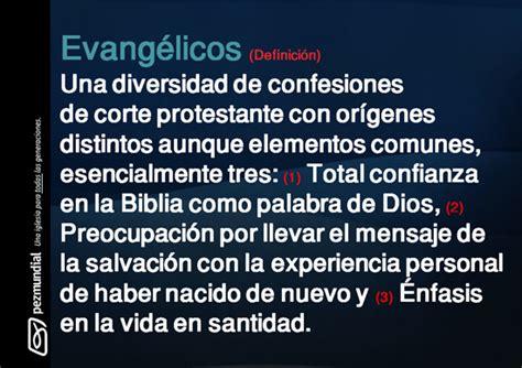 imagenes mensajes cristianos evangelicos mensajes evangelicos cristianos imagui