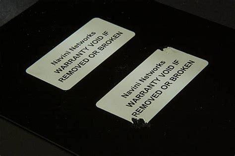 label design guide ter evident info labels marking systems label design