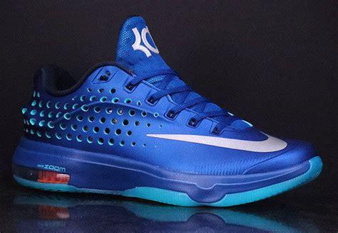 Sneaker Nike Vegasus Azr Black nike kd 7 elite