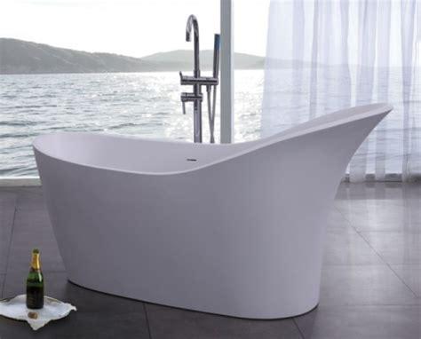 Badewanne Freistehend Preis by Duravit Badewanne Freistehend Preis Innenr 228 Ume Und M 246 Bel