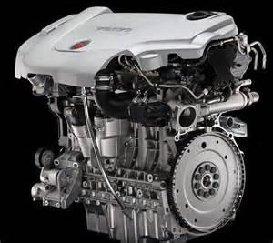 Volvo v40 fuel injectors volvo free engine image for user manual